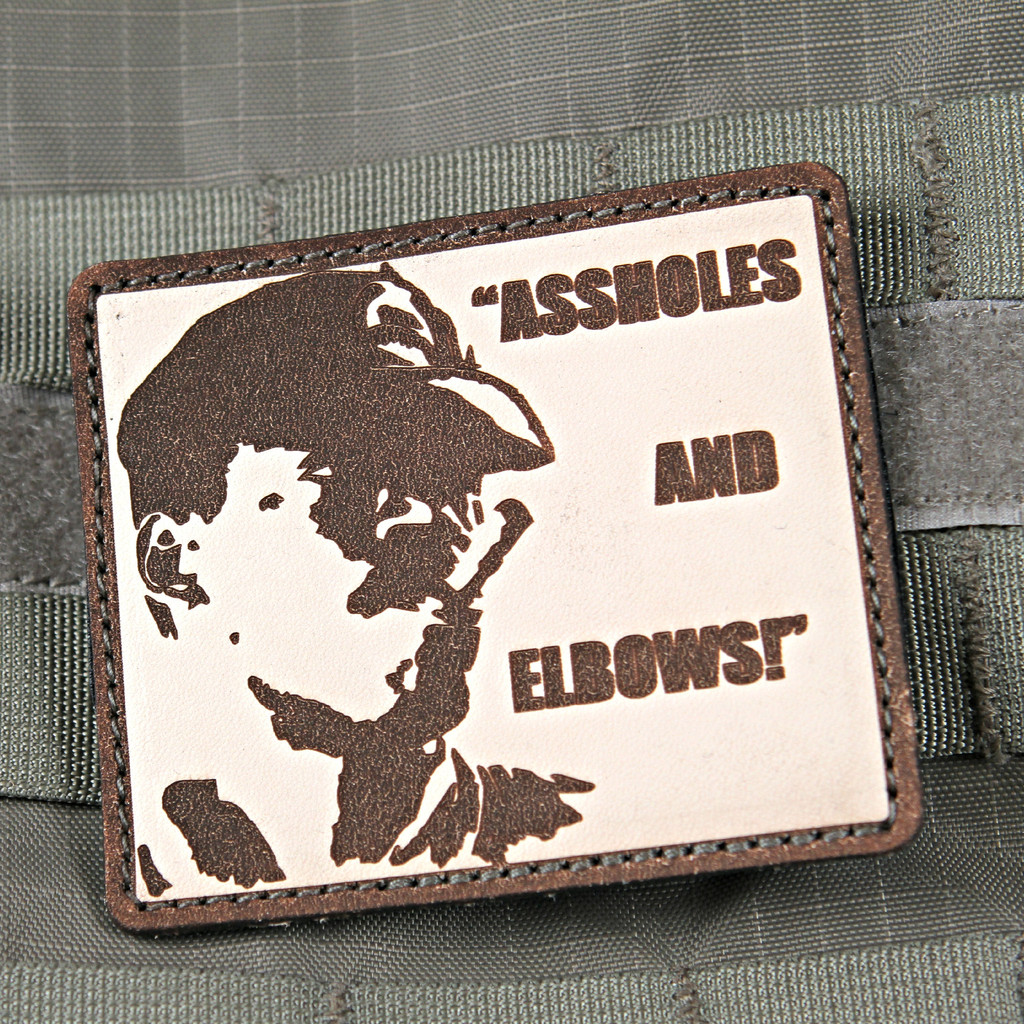 Assholes_and_Elbows_Apone_Aliens_Patch_1024x1024