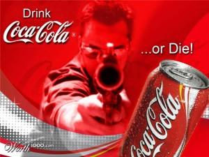 coke or die