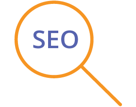 Long-Term Results Begin With Professional SEO