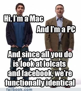 macandpc