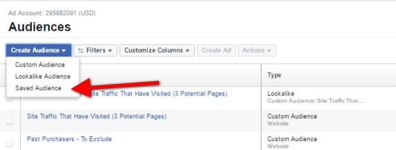 facebook-saved-audience