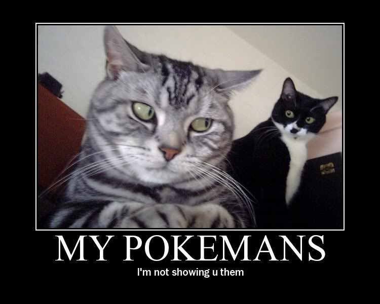 pokemans0ue9
