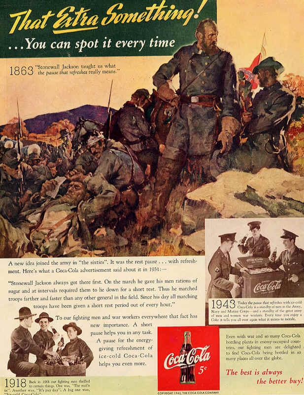 1943-coke-ad