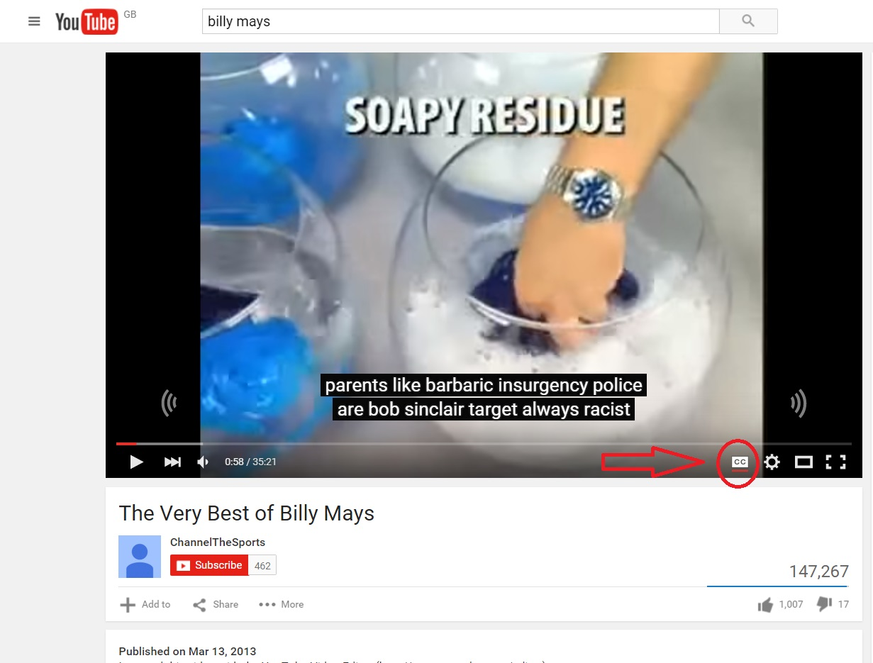 FireShot Capture 18 - The Very Best of Billy Mays - YouTube_ - https___www.youtube.com_watch
