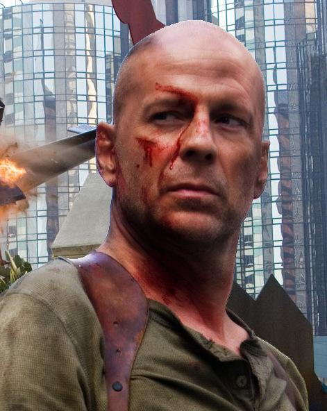 john-mcclane-bald