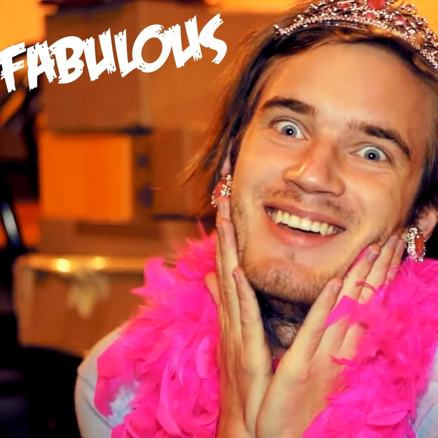 pewdiepie_is_fabulous__by_nylah22-d5w7exz-2234