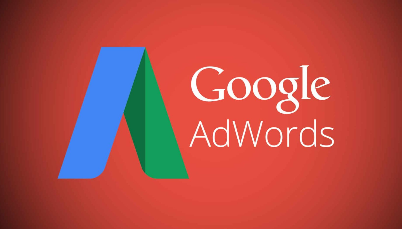 How to Find Your Google AdWords Client ID
