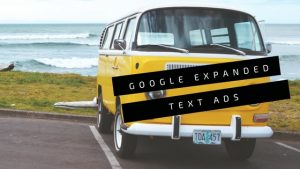 google-expanded-text-ads
