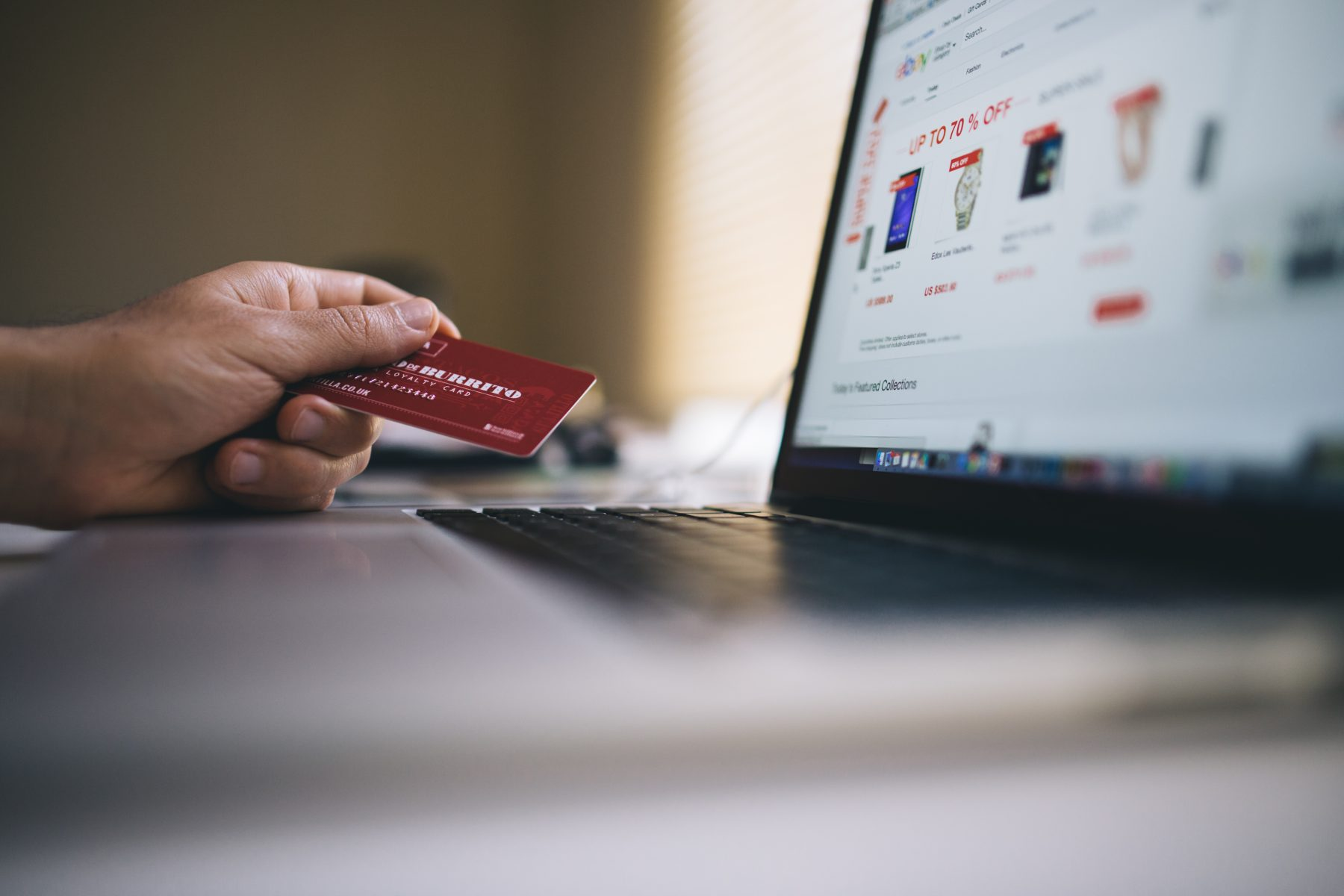 4 Proven Shopify Hacks to Quickly Boost Store Sales