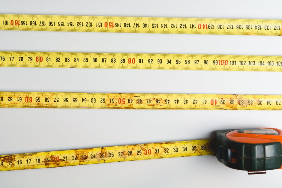 4 Effective Ways to Measure the Success of Your Social Ads