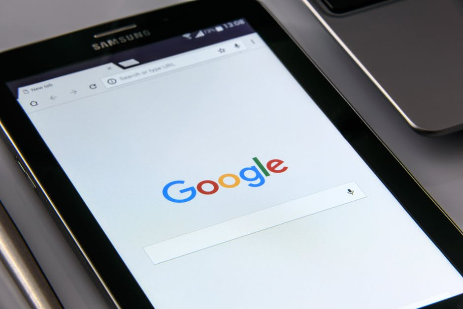 5 PPC Tips for Eating Disorder Treatment Facilities Looking to Make the Most of Google