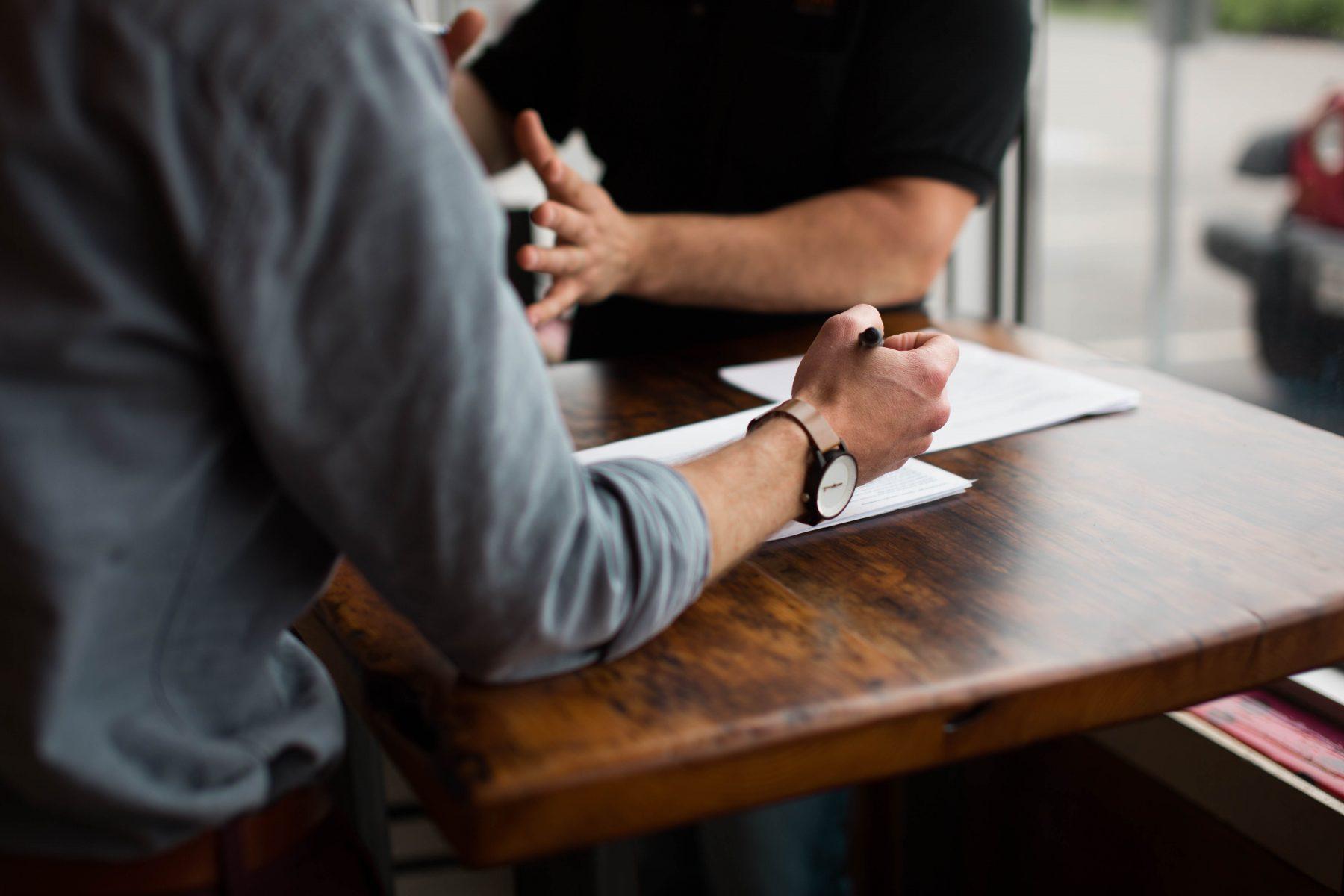 5 Powerful Benefits of Using PPC Advertising