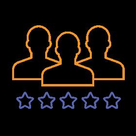 #1 An Expert Digital Strategist Team