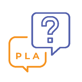 What is Google's PLA and why you should count on a PLA Campaign?