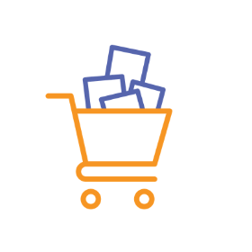 #3 Google Shopping services for your business