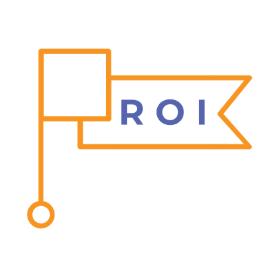 ROI oriented PPC campaigns