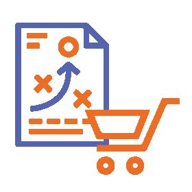 Big Commerce Pricing Plan