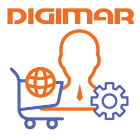 DigiMar's Expert eCommerce Consultancy Services