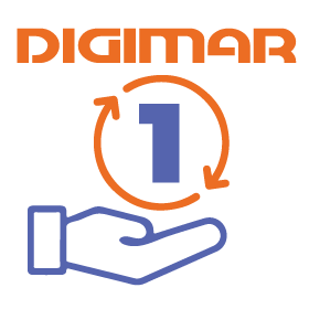 DigiMar: Your All-In-One Ecommerce Consultant