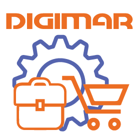 Digimar's Big Commerce Product Feed Management