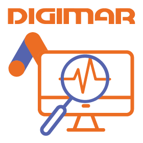 Digimar Google AdWords Ads Experts Monitor the Performance of your Ad