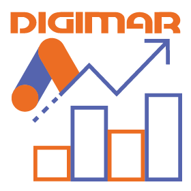 Digimar Google AdWords Ads Experts Provide Measurable Results
