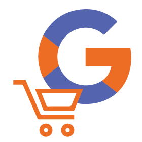 Google Shopping and Big Commerce Product Feed