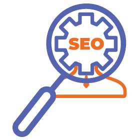 Looking for an SEO Expert