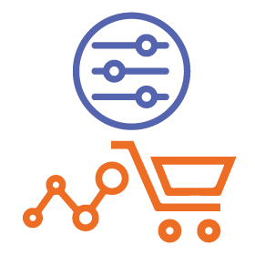 Setting up the Big Commerce Product Feed and Data Feed