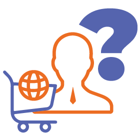 What Does an eCommerce Consultant Do?