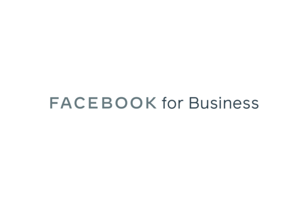Facebook Grants Information When Can I apply for a Facebook Small Business Grant?